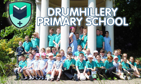 Drumhillery Primary School
