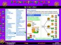 Maths Dictionary (Key Stage 2)